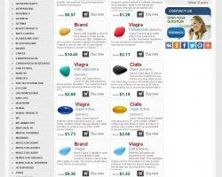Viagra Drugstore | Viagra-drugstore.net