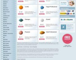 Buy cheap Viagra online – Viagra Reviews – Generic Viagra – Viagra without prescription - viagrabestprices.net